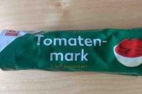 Tomatenmark, 3-fach konzentriert von RBL4EVER   Hochgeladen von: RBL4EVER