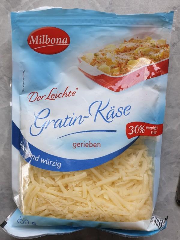 Käse gerieben leicht von sauti13   Hochgeladen von: sauti13