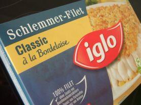 Schlemmerfilet Classic a la Bordelaise | Hochgeladen von: HJPhilippi