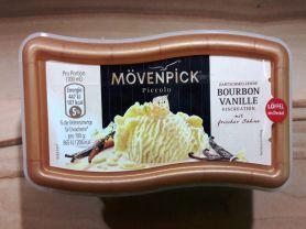 Piccolo, Bourbon Vanille | Hochgeladen von: cucuyo111