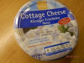 Cottage Cheese, natur | Hochgeladen von: steini6633
