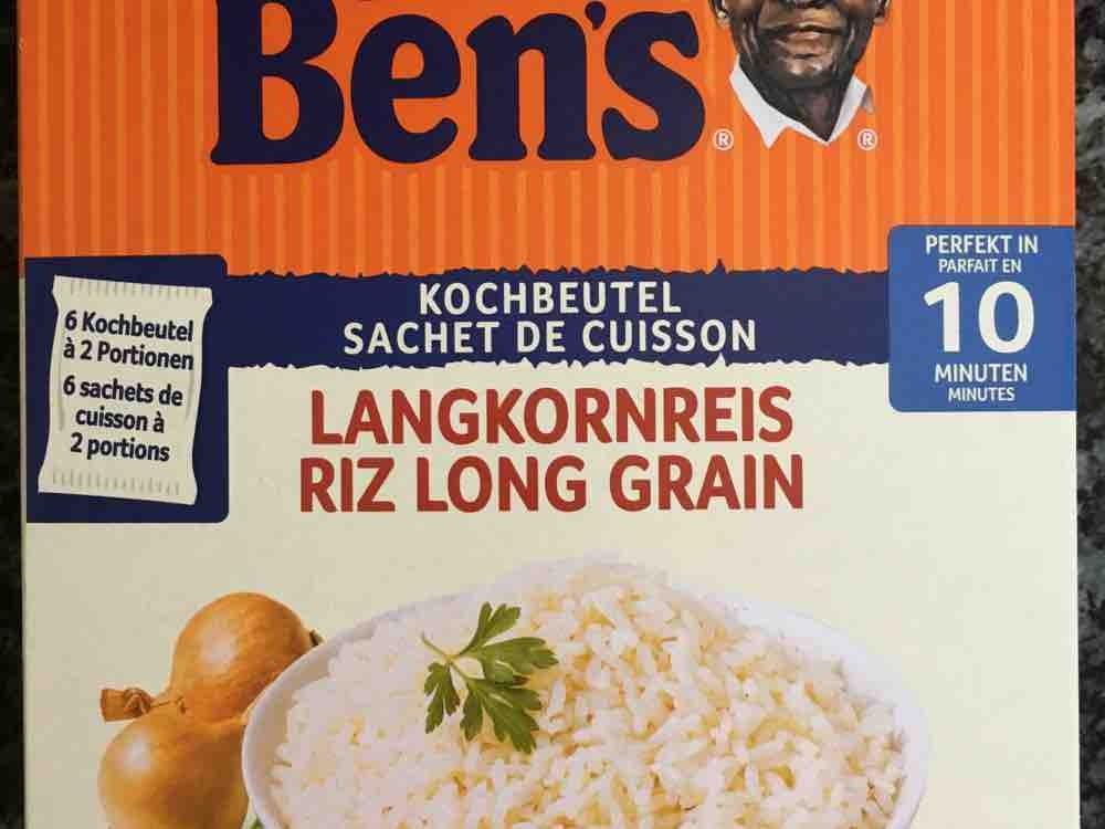 Reis von cheece | Hochgeladen von: cheece