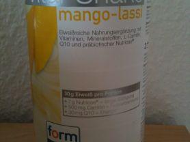 Formmed Vital-Shake Premium mango-lassi, mango-lassi | Hochgeladen von: Yoshijk