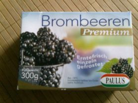 brombeeren premium (Paulus)   Hochgeladen von: Winona