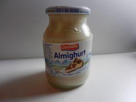Almighurt, Russischer Zupfkuchen | Hochgeladen von: maeuseturm