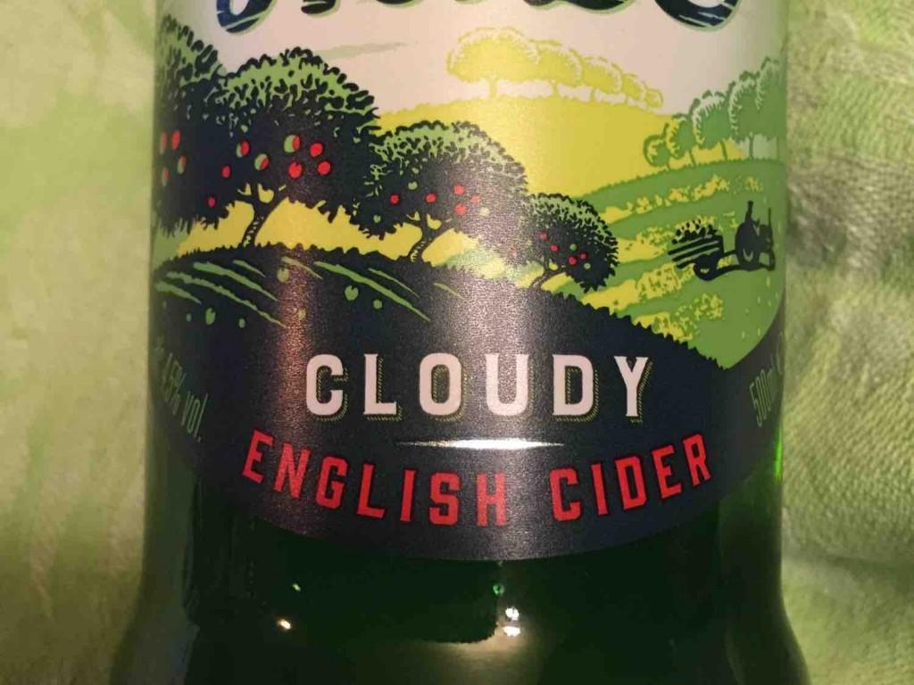 Original Cider von Flocom | Hochgeladen von: Flocom