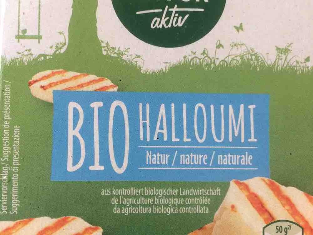 Halloumi Grillkäse von eli15 | Hochgeladen von: eli15