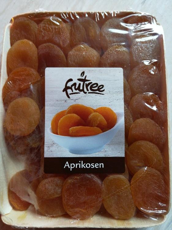 Aprikosen, Aprikose von joachimmeng342   Hochgeladen von: joachimmeng342