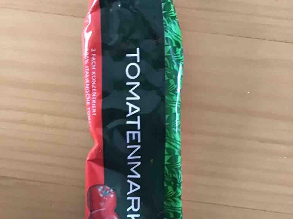 Tomatenmark von karin4fun | Hochgeladen von: karin4fun