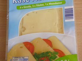 Line, Käse-Aufschnitt   Hochgeladen von: sala30