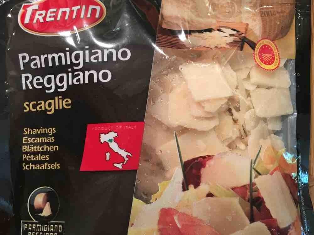 Parmigiano Reggiano, Scaglie von oldamsterdam | Hochgeladen von: oldamsterdam