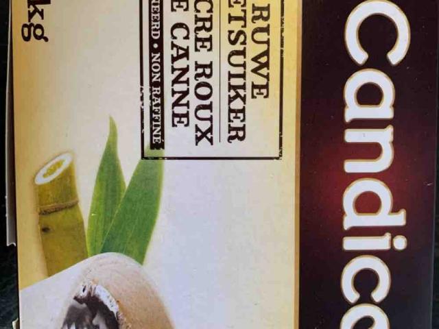 Candico - Zucker von Gekecht   Hochgeladen von: Gekecht