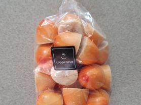 Cabochon Joghurt und Mango | Hochgeladen von: Klara Sprudel