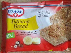 Banana Bread | Hochgeladen von: hansenball