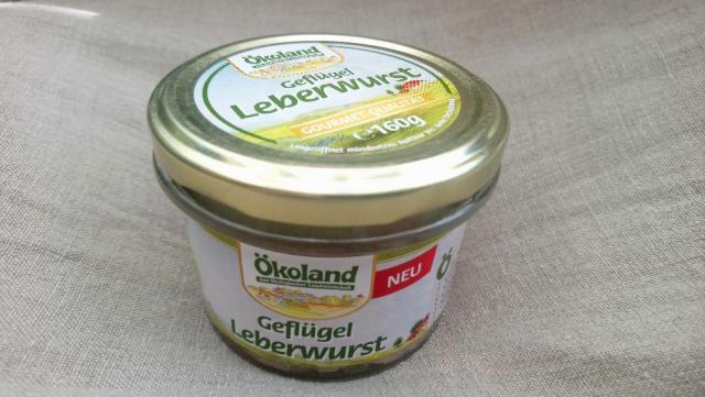 Leberwurst, Geflügel von stenzenberger809   Hochgeladen von: stenzenberger809