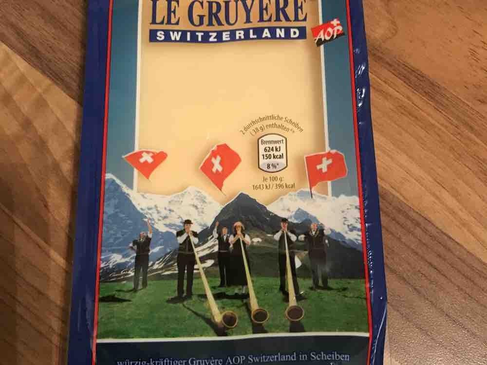 Le Gruyere von chakki1156 | Hochgeladen von: chakki1156