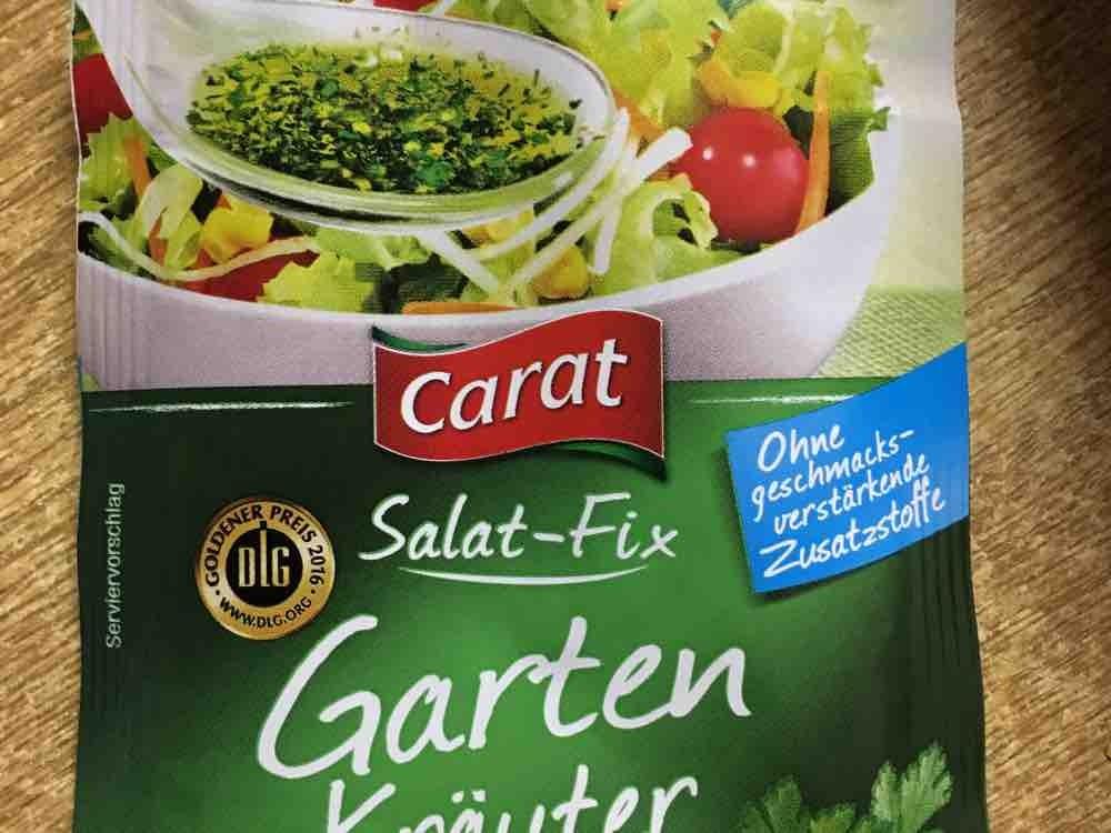 Garten Kräuter von liz11 | Hochgeladen von: liz11