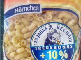 Recheis Hörnchen | Hochgeladen von: nermin b