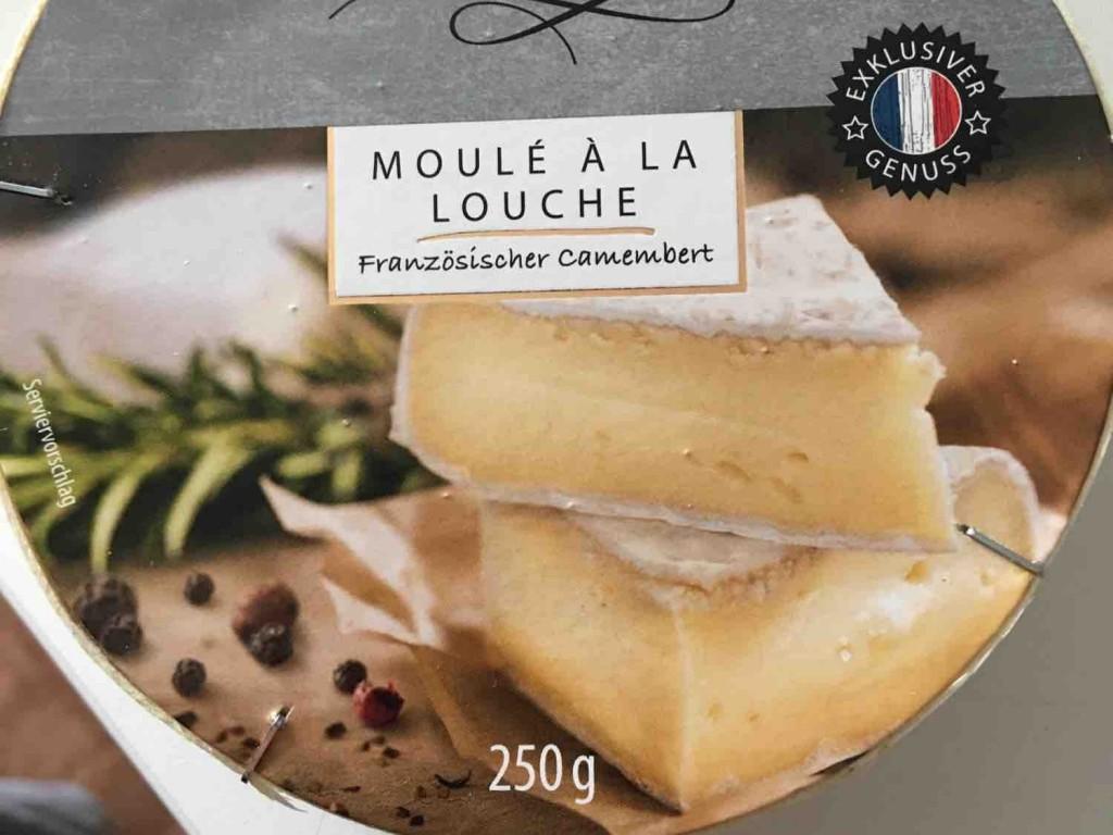 Franz. Camembert von mcbru | Hochgeladen von: mcbru