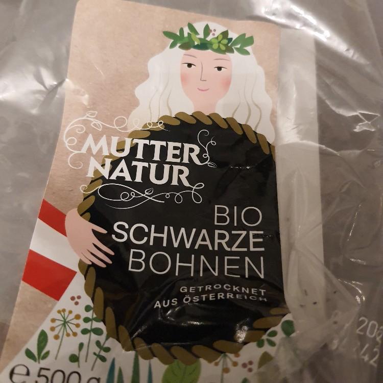 Bio Schwarze Bohnen, 60 min gekocht Josef von josefjancso734   Hochgeladen von: josefjancso734