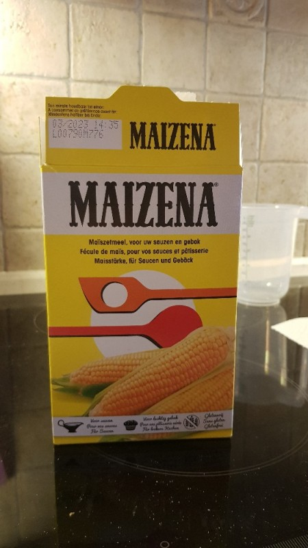 Maizena von hanna banana ohana | Hochgeladen von: hanna banana ohana