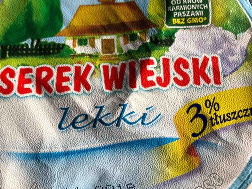serek wiejski von TobiK96 | Hochgeladen von: TobiK96