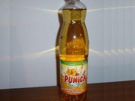 Punica Tea & Fruit, Exotic | Hochgeladen von: Garellos