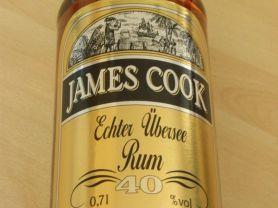 Rum Braun