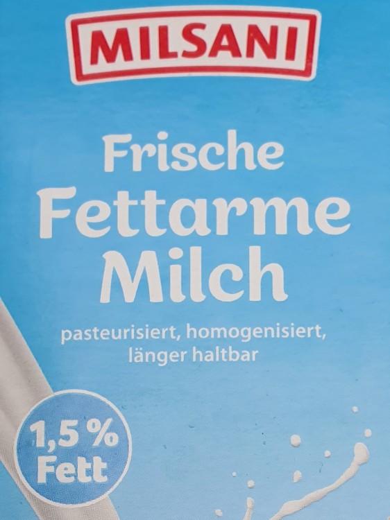 Milch 1,5% von edogak2000   Hochgeladen von: edogak2000