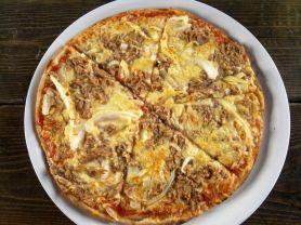 Pizzeria! Pizza Thunfisch, Thunfisch | Hochgeladen von: caprice1970