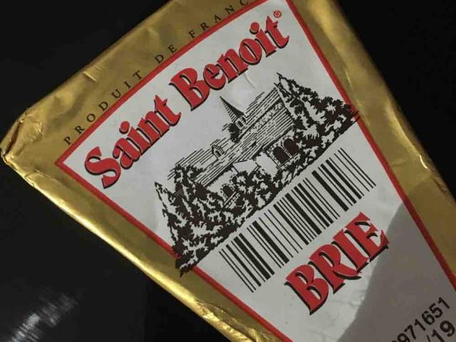 Brie Saint Benoit von haeusseralexand427   Hochgeladen von: haeusseralexand427