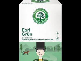 Earl Grün   Hochgeladen von: drmurke
