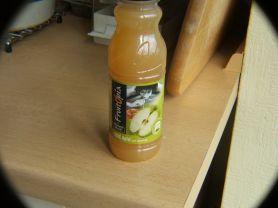 Fruitopia, Apfelsaft   Hochgeladen von: Bri2013