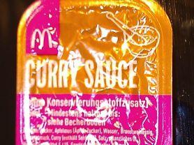 Curry Sauce | Hochgeladen von: lipstick2011