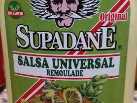 Salsa Universal Remoulade | Hochgeladen von: roger.regit