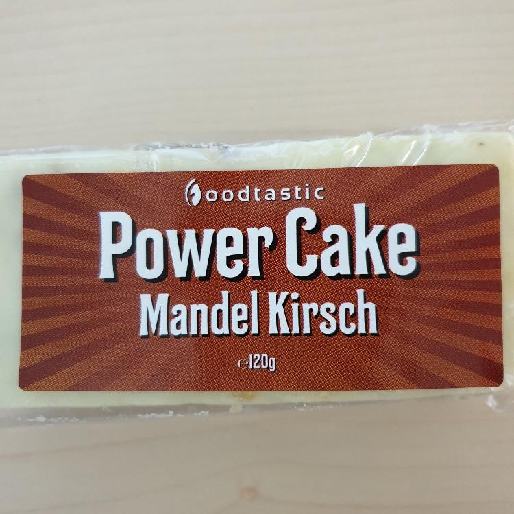 power cake von msh.hssn | Hochgeladen von: msh.hssn