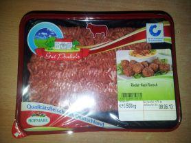 Rinder-Hackfleisch   Hochgeladen von: tklug85