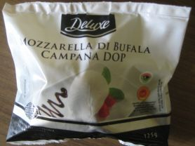 Mandara Büffelmozzarella | Hochgeladen von: sonja83