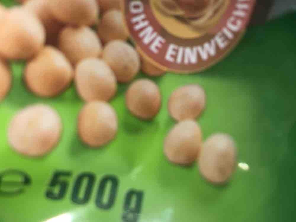 gelbe Erbsen von Snemelc   Hochgeladen von: Snemelc