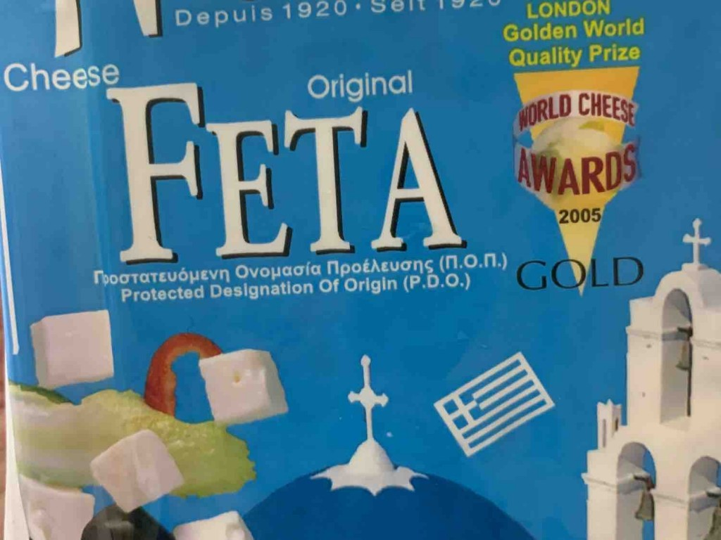 Feta Hotos von estherstaubli439 | Hochgeladen von: estherstaubli439