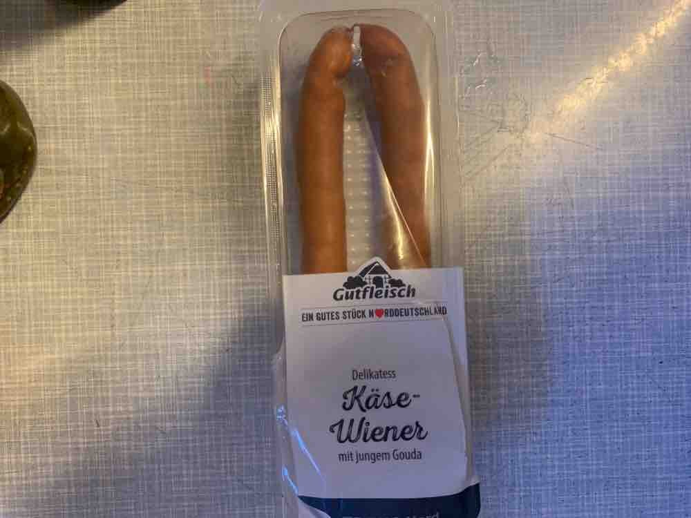 Käse Wiener von linaxsmt | Hochgeladen von: linaxsmt