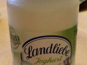 Joghurt Original 3,8% Fett, natur | Hochgeladen von: Maqualady
