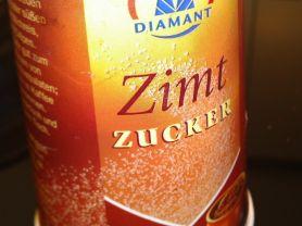 Zimt Zucker, Diamant | Hochgeladen von: lipstick2011