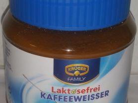 Kaffeeweisser, Laktosefrei | Hochgeladen von: AnRi69