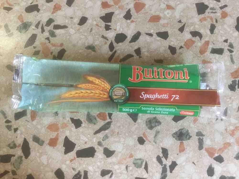 Spaghetti, 72 von Rainbows56 | Hochgeladen von: Rainbows56