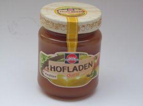 Hofladen Heimische Fruchtsorten Quitte | Hochgeladen von: WDK