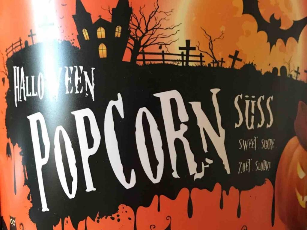 Popcorn sweet von Caitlin | Hochgeladen von: Caitlin