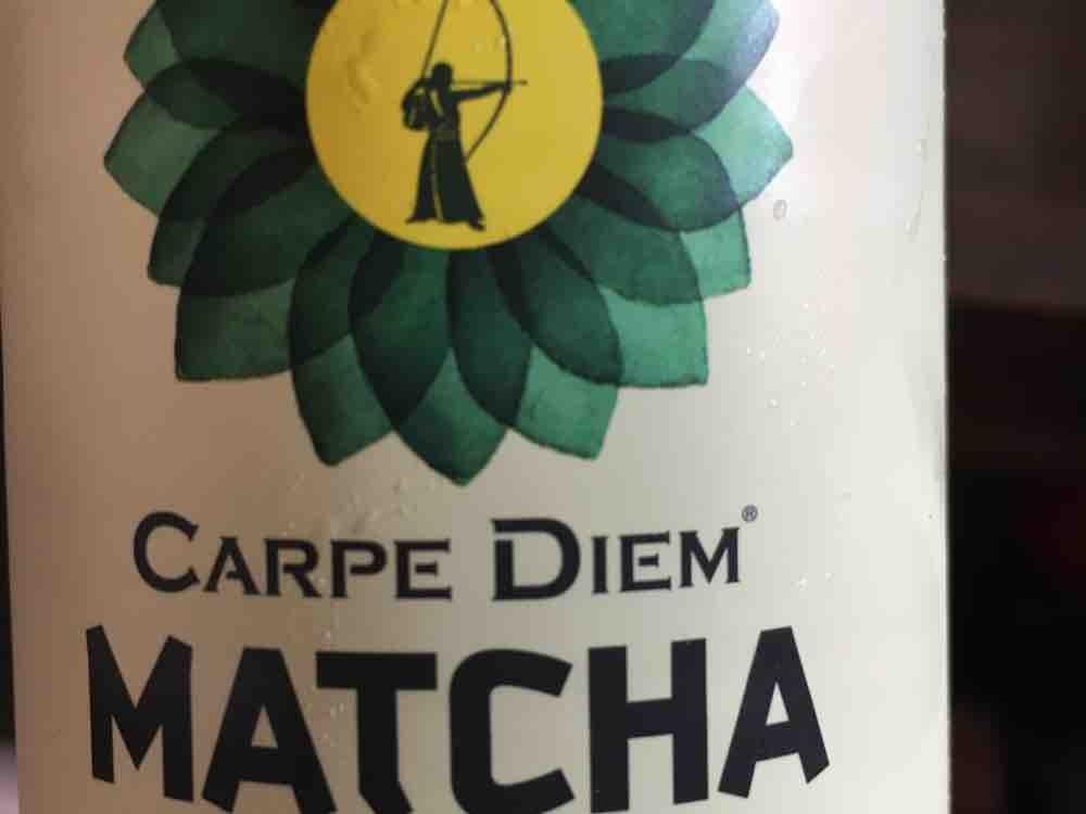 Matcha, nashi&ingwer von andreafrech899 | Hochgeladen von: andreafrech899