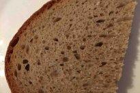 Brot von greizer | Hochgeladen von: greizer