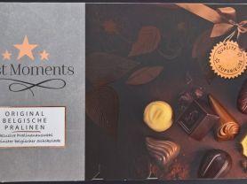 Best Moments Original belgische Pralinen | Hochgeladen von: wertzui